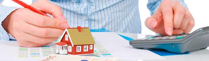 Дом под ключ в кредит без первоначального взноса в спб
